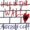 Tear down the wall!